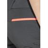 Dynafit 24/7 - Vêtement course à pied - noir